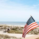 Protect Our Natural Resources Through Conservation - Florida Conservation Coalition Organization